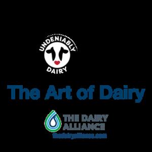 Art of Dairy